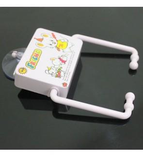 Korea Style Cartoon Toilet Paper Roll Holder